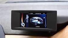 bmw display schlüssel bmw i3 vehicle display