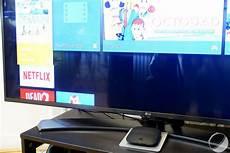 Test Xiaomi Mi Box Notre Avis Complet Box Multim 233 Dia