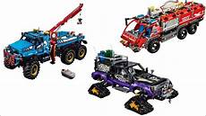 lego technic neuheiten 2018 lego technic 2017 summer sets official images