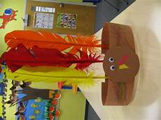 17 best images about thanksgiving storytime pinterest crafts turkey and thanksgiving