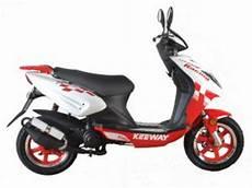peugeot elystar 50 fiche technique xtremscoot scooter discount scoot moto scoot pas cher