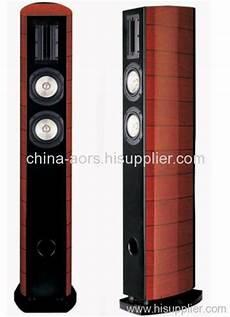 hi fi speaker from china manufacturer yueyun audio
