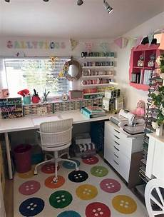 30 awesome craft rooms design ideas 23 sewing room
