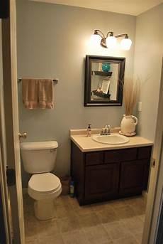 Ideas For Half Bathrooms by Half Bathroom Ideas Photo Gallery