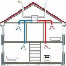 20 best outdoor boiler installation diagrams images boiler diagram outdoor