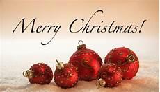 weihnachtskarten weihnachtsgr 252 223 e gru 223 karten weihnachten