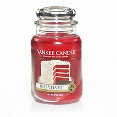 Yankee Candles by Yankee Candle Clipart Clipart Suggest