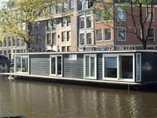 haus kaufen amsterdam das g 228 ste hausboot amsterdam firma the guest