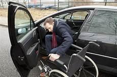 aménagement voiture handicapé prix comment financer sa voiture am 233 nag 233 e handicap