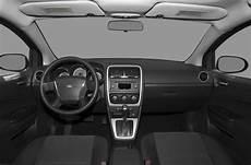 dodge caliber interior 2011 dodge caliber price photos reviews features