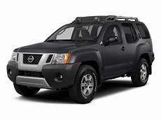 electronic stability control 2001 nissan xterra parental controls 2015 nissan xterra reliability consumer reports