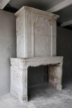antiker schloss kamine aus dem 18 jahrhundert de
