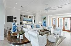 coastal chic inspiration from nature drp interiors