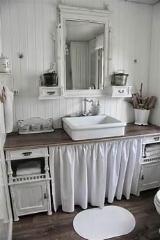 badezimmer landhaus style jeanne d arc living style with nordic palette home badezimmer shabby badezimmer