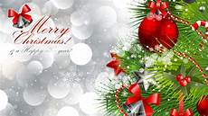 merry christmas and happy new year wallpaper wiki