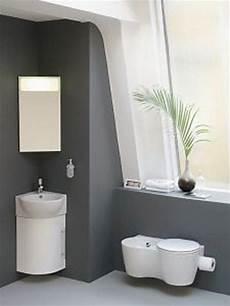 ideal standard arredo bagno interior relooking idee per arredare un bagno piccolo