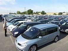 enchères auto rennes vente aux encheres voiture saisie vente de voiture saisie