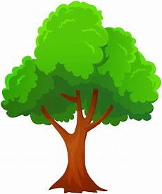 Clipart Transparent Background Png Tree tree png clip best web clipart