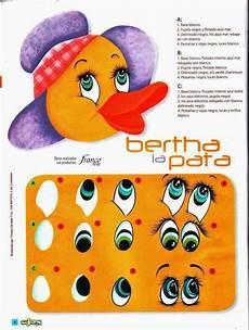 Malvorlagen Seite De Ojos Como Dibujar Ojos A Las Manualidades Dibujos De Ojos