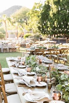 outdoor wedding table 1 trick for shooting reception details paradise