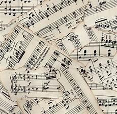 only king forever monday musical musings full measure of