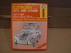 auto repair manual online 1948 citroen 2cv free book repair manuals citroen 2cv ami dyane 1967 1990 haynes service repair manual uk sagin workshop car manuals