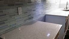Glass Mosaic Tile Backsplash Installation diy mosaic glass tile backsplash installation zero