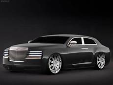 2018 chrysler imperial review platform release date and
