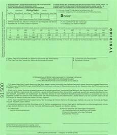 kurzzeitkennzeichen ohne papiere deckungskarte kurzzeitkennzeichen 5 t versicherung alle