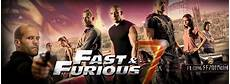 regarder fast and furious 5 fast and furious 7 regarder vf