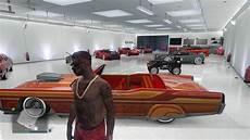 gta v autos aus garage gta 5 50 000 000 best cars garage tour gta v