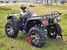elektro 6000 watt 201 lectrique atv 6000 w ac moteur chargement deux