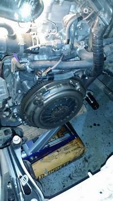 on board diagnostic system 2005 scion tc regenerative braking service manual how to replace starter on a 2012 scion xb service manual how to change