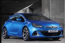 Opel Astra 2018 - 2018 opel astra opc specs and performance stuff to buy