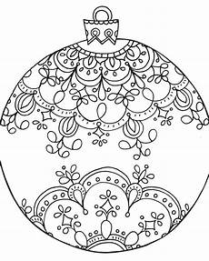mandala coloring pages advanced level printable 17932 mandala coloring pages advanced level printable at getdrawings free
