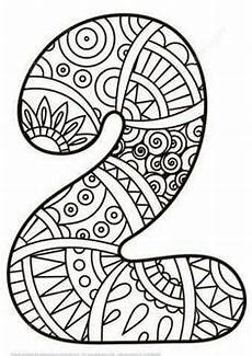 mandala coloring pages by numbers 17867 pin by rawya kashoa on math mandala coloring pages coloring pages mandala coloring