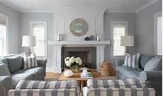 imbiancare soggiorno colori pittura soggiorno grigio