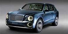20 000 sales a year by 2020 volkswagen s bentley hopes