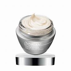 creme lifting visage efficace product cr 232 me lifting visage thermafirm anew clinical