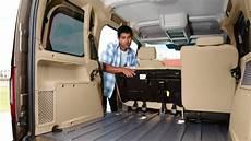 ford le tourn 233 o connect nouveau est arriv 233 automobile