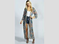 Kimono cardigan   Comfy casual   Pinterest   Kimonos