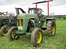 bautz as 120 fahrzeugseiten de traktoren bautz as120 und aw120