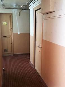 Chambre De Bonne Pr 234 T 224 Voyager