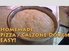pizza dough_image