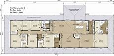 acreage house plans australia country acreage monumental 2 plans swanbuild