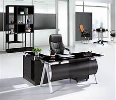 high quality home office furniture china glass office table executive table new design office