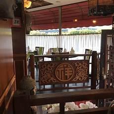 Les 15 Meilleurs Restaurants En Velizy Villacoublay Dans