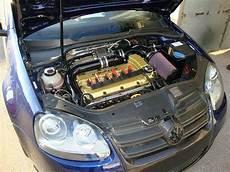 turbo golf 5 vw golf 5 r32 turbo kit mit t 220 v 6 490 4020 linz