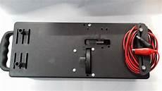 cassetta avviamento cassetta di avviamento starter box in per road
