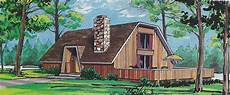 cubby house plans better homes and gardens architecture archives you are electric
